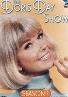 plakat - The Doris Day Show (1968)
