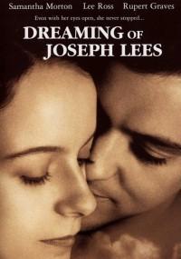 Wybór Ewy (1999) plakat