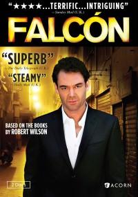 Falcón (2012) plakat
