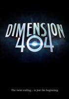 Wymiar 404