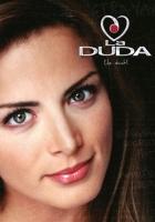 La Duda (2002) plakat