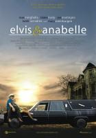 Elvis i Anabelle