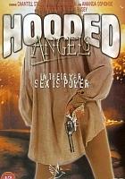 Anioły w maskach (2000) plakat