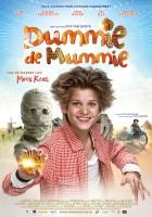 Jak oswoić mumię