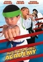 Akademia Kickboxingu