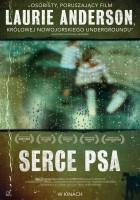 plakat - Serce psa (2015)