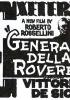 Generał della Rovere