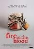 Ogień we krwi