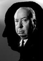 Alfred Hitchcock Presents (1985) plakat