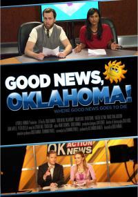 Good News, Oklahoma!