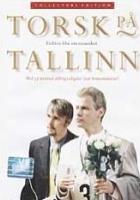 Torsk på Tallinn (1999) plakat