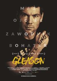 Gleason (2016) plakat