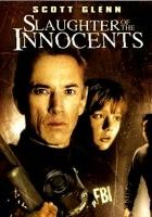 Rzeź niewiniątek (1993) plakat