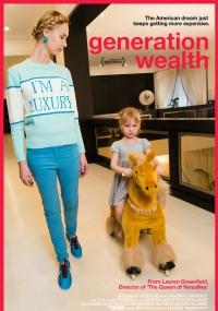 Pokolenie pieniądza