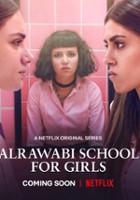 plakat - AlRawabi School for Girls (2021)