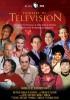 Pionierzy telewizji