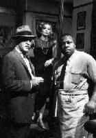 Bob Hope Presents the Chrysler Theatre (1963) plakat