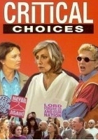 Critical Choices (1996) plakat