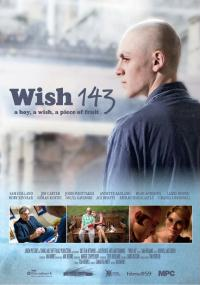 Wish 143