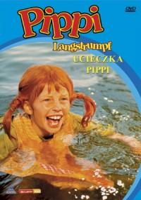 Pippi Langstrumpf - Ucieczka Pippi