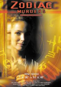 Horoskop śmierci (2004) plakat