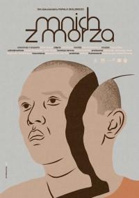 Mnich z morza (2015) plakat