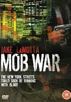 Wojna mafii