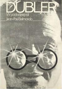 Dubler (1977) plakat