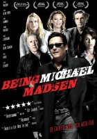 Być jak Michael Madsen