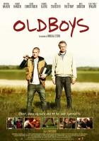 Oldboje