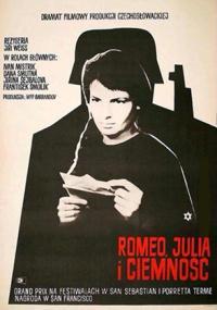 Romeo, Julia a Tma
