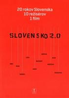 Słowacja 2.0