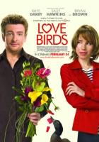 Zakochane ptaszki(2011)