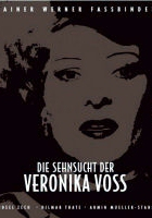 Tęsknota Veroniki Voss