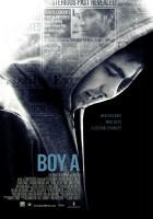 Chłopiec A
