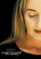 Sanctuary: Lisa Gerrard (2006) plakat