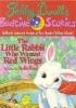 Shelley Duvall's Bedtime Stories