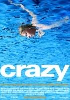 Crazy (2000) plakat