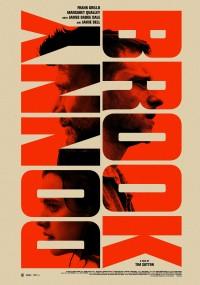 Donnybrook (2018) plakat
