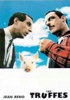 Les Truffes (1995) plakat