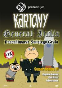 Generał Italia