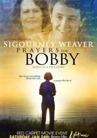 Modlitwy za Bobby'ego