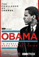 Obama: Ku doskonalszej unii