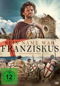 Na imię miał Franciszek (2014) plakat