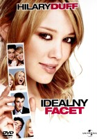 Idealny facet