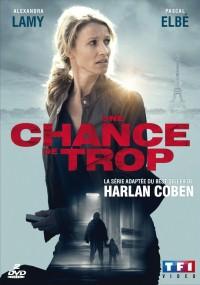 Jedyna szansa (2015) plakat