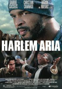 Aria z Harlemu