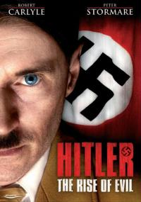 Hitler: Narodziny zła