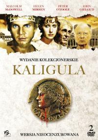 Kaligula (1979) plakat