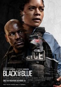 Policja i rasizm